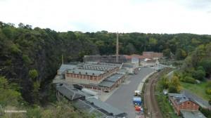 Felsenkeller Brauerei