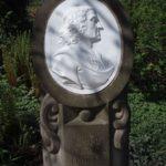 Johann Friedrich Böttger