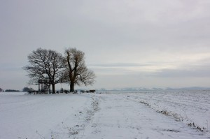 Wintersport Sachsen